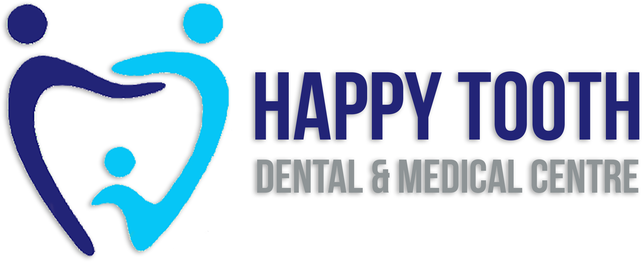 Happy Tooth Dental & Medical Centre